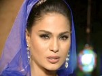 Veena Malik Leaked Video