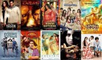 Bollywood Movies 2012