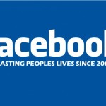 Facebook Wasting Time Since 2004
