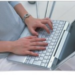Hot Topics to Write Article About