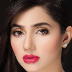 mahira khan husband