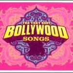 Top 10 Indian Songs – Hindi Songs
