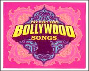 Top 10 Indian Songs Hindi Songs It's a remake of tamil film vazhkai (1949). top 10 indian songs hindi songs