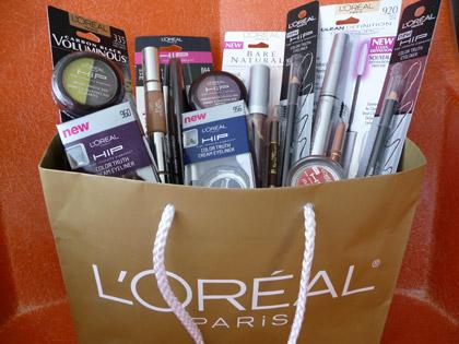 Makeup Brands on Top 10 Makeup Brands