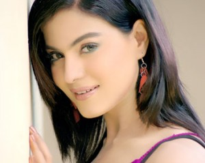 veena malik lollywood