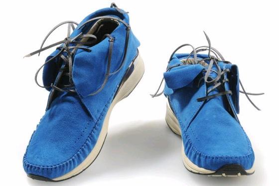 Men branded shoes 2