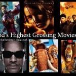 Movies 2015