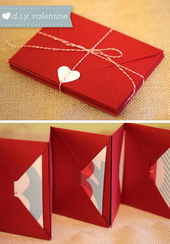 Creative Homemade Gift Ideas For Boyfriend Gift Ideas