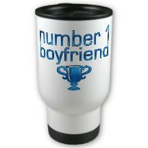 no 1 boyfriend mug 2