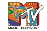 MTV Pakistan Live – Watch MTV Online Streaming