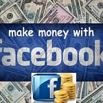 Start Your Business Through Facebook