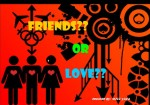 Which is Better Friendship or Love