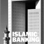 Islamic Banking Scope in Pakistan