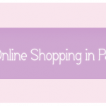 Open Online Shop in Pakistan – Store Website