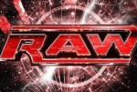 Watch WWE Raw 03/18/13 18th March 2013 online Full Show Part HD