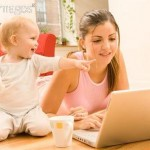 Why Retire When You Can Work At Home