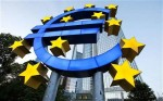 Why Should Euro Zone Remain Strong