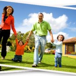 Low Price Home Insurance USA