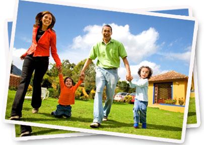 Low Price Home Insurance USA