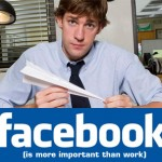 Make Productive use of Facebook
