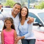 Vehicle Insurance USA UK Canada