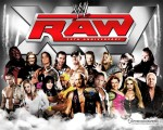 Watch WWE Raw 04/01/13 01st April 2013 online Full Show Part HD