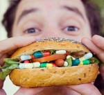 JUNK FOOD Or Addictive Drugs