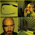 Life Behind Google Glasses