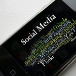 Top 5 Iphone Essential Social networking Apps
