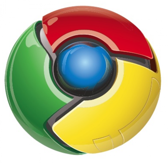 chrome-logo-e1340905121281