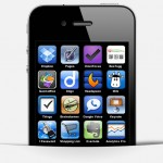 Top 5 Iphone Essential Productivity Apps