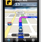 Top 5 Iphone Essential Navigation Apps