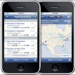 Top 5 Iphone Essential Travel Apps