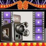 Top 5 Iphone Essential Photo & Video Apps
