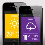 Top 5 Iphone Essential Weather Apps