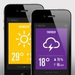 weather-app-iphone-itunes