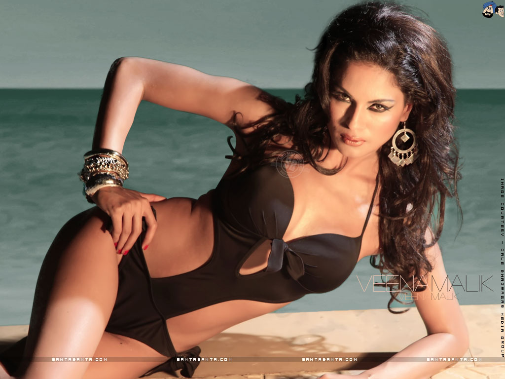 Veena malik sexy video.com