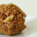 Walnut Halwa (Akhrot ka halwa) Recipe
