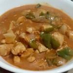 Chicken Jalfrezi Recipe (CHINESE) Recipe