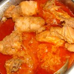 How to make Chicken Qorma  / Murghi Salan