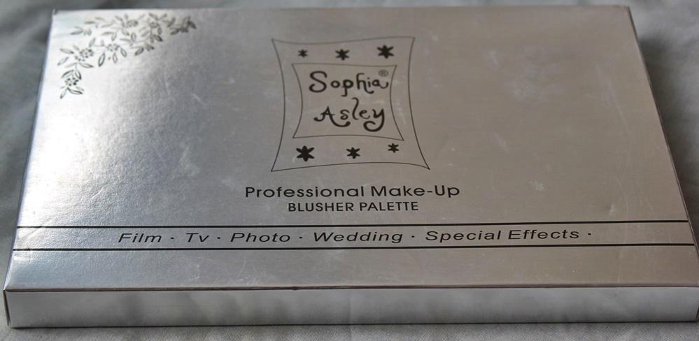 blusher5