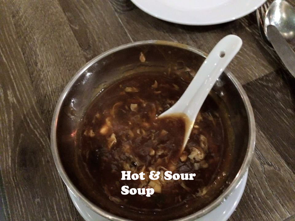 ginsoy hot and sour soup - Copy