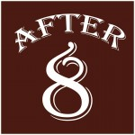 After Eight Resturant