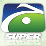 Geo Super Live Tv – Watch Geo Super Online Streaming