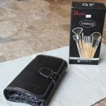 Glamourous Face U.S.A Professional Brush Kit