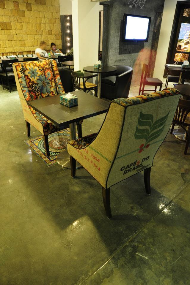 Sattar-Buksh-Cafe-Sofas