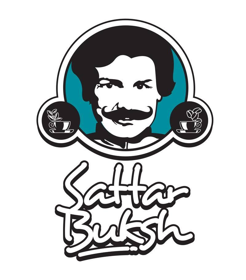 Sattar Buksh Cafe