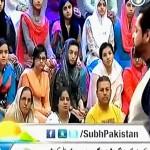Aamir Liaquat's Vulgar Remarks against Junaid Jamshed