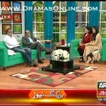 Actor Sajid Hasan ki wife ne sanam k show me call ki or sanam ko Nida samajhne lagi funny video DramasOnline