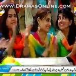Amir Liaquat lashes out Imran Khan for calling himself a 'Mahajir'